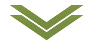 矢印マーク-300x140[1].png